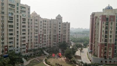 Gallery Cover Image of 1840 Sq.ft 3 BHK Apartment for buy in PI Greater Noida for 6800000