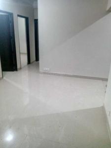 Gallery Cover Image of 1160 Sq.ft 3 BHK Apartment for rent in Phase 2 for 8500