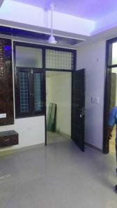 Gallery Cover Image of 990 Sq.ft 2 BHK Apartment for rent in Sector 121 for 10000