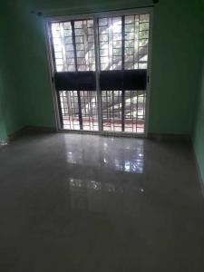 Gallery Cover Image of 1500 Sq.ft 3 BHK Independent Floor for rent in Banashankari for 18000
