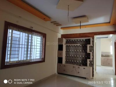 Gallery Cover Image of 1026 Sq.ft 2 BHK Apartment for buy in Kalkere for 6123400