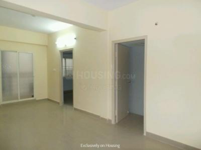 Gallery Cover Image of 940 Sq.ft 2 BHK Apartment for rent in Electronic City for 13000