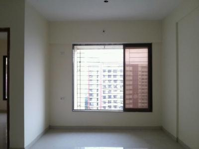 Gallery Cover Image of 1200 Sq.ft 2 BHK Apartment for rent in Hiranandani Estate for 20000