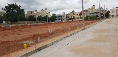 1410 Sq.ft Residential Plot for Sale in Kengeri, Bangalore