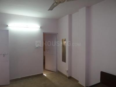 Gallery Cover Image of 900 Sq.ft 6 BHK Villa for buy in Sant Nagar for 25000000