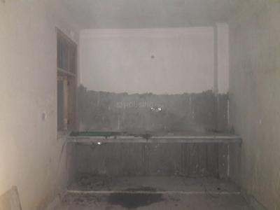 Gallery Cover Image of 450 Sq.ft 1 BHK Apartment for buy in Govindpuri for 1900000