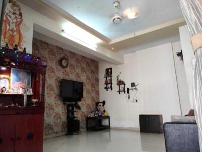 Gallery Cover Image of 930 Sq.ft 2 BHK Apartment for buy in Vinay Classic, Mira Road East for 7700000