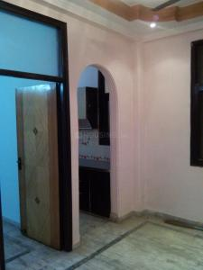 Gallery Cover Image of 650 Sq.ft 2 BHK Apartment for buy in Vaishali for 2900000