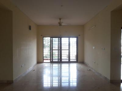 Gallery Cover Image of 2600 Sq.ft 3 BHK Apartment for rent in J P Nagar 8th Phase for 30000
