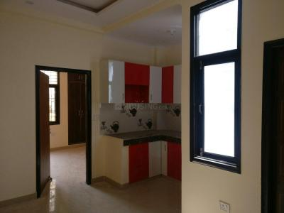 Gallery Cover Image of 450 Sq.ft 1 BHK Apartment for buy in Ved Vihar for 1150000