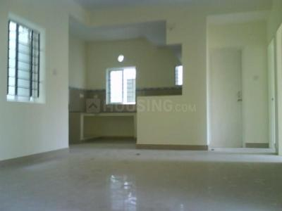 Gallery Cover Image of 1367 Sq.ft 3 BHK Apartment for rent in Pallavaram for 17000
