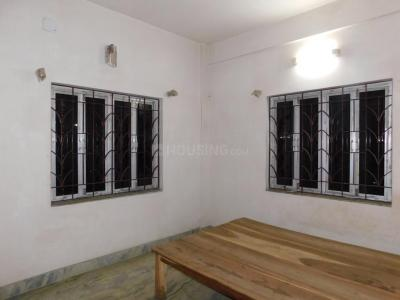 Gallery Cover Image of 1500 Sq.ft 2 BHK Apartment for rent in Salt Lake City for 19000