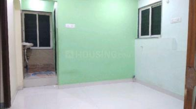 Gallery Cover Image of 510 Sq.ft 1 BHK Independent House for rent in Manjari Budruk for 7499