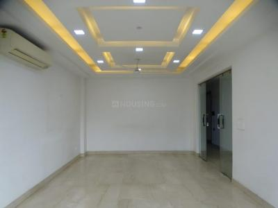 Gallery Cover Image of 2808 Sq.ft 4 BHK Independent Floor for buy in Garhi for 51000000