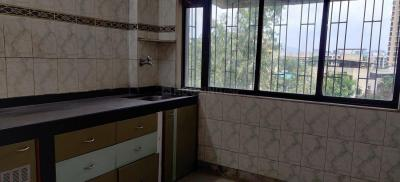 Gallery Cover Image of 901 Sq.ft 2 BHK Apartment for buy in Kalwa for 7125000