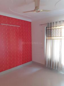 Gallery Cover Image of 1600 Sq.ft 3 BHK Independent Floor for buy in Sector 9 for 11000000