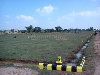 960 Sq.ft Residential Plot for Sale in Vaiyavoor, Chennai