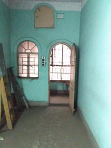Gallery Cover Image of 1100 Sq.ft 3 BHK Independent Floor for rent in Barasat for 10000