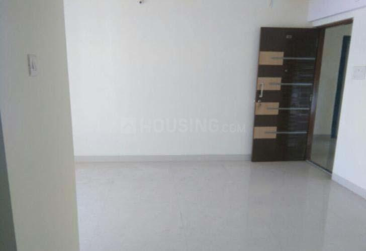 Living Room Image of 950 Sq.ft 2 BHK Apartment for buy in Garkheda for 4200000