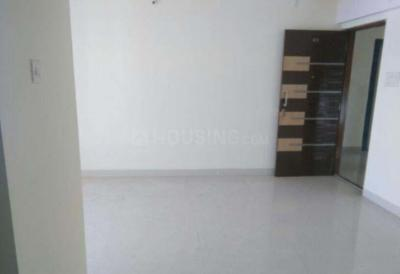 Gallery Cover Image of 950 Sq.ft 2 BHK Apartment for buy in Garkheda for 4200000