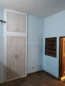 Gallery Cover Image of 900 Sq.ft 2 BHK Independent Floor for rent in Maestro Aya Nagar, Aya Nagar for 8500