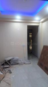 Gallery Cover Image of 450 Sq.ft 1 BHK Independent Floor for buy in Sector 105 for 1645000