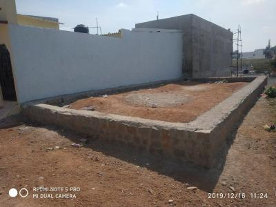 100 Sq.ft Residential Plot for Sale in Bandlaguda Jagir, Hyderabad