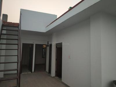 Gallery Cover Image of 455 Sq.ft 1 BHK Independent House for buy in Noida Extension for 1585000