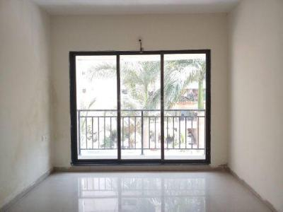Gallery Cover Image of 1070 Sq.ft 2 BHK Apartment for buy in Umiya Oasis, Mira Road East for 7810000
