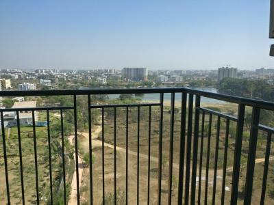 Gallery Cover Image of 2569 Sq.ft 4 BHK Apartment for rent in Harlur for 65000