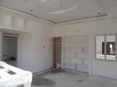Gallery Cover Image of 1200 Sq.ft 2 BHK Independent House for buy in B N Reddy Nagar for 5500000