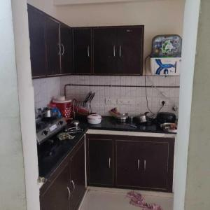 Gallery Cover Image of 1160 Sq.ft 2 BHK Apartment for rent in Galaxy North Avenue II, Noida Extension for 8500