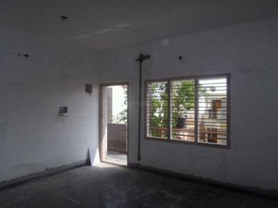 Gallery Cover Image of 1000 Sq.ft 2 BHK Apartment for buy in Sunkadakatte for 6500000
