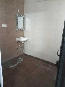 Common Bathroom Image of PG 4963523 Patel Nagar in Patel Nagar