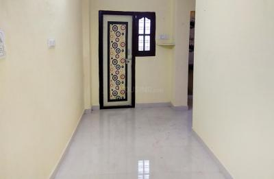 Gallery Cover Image of 300 Sq.ft 1 BHK Independent House for rent in Yousufguda for 13300