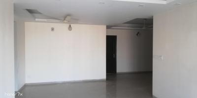 Gallery Cover Image of 1968 Sq.ft 4 BHK Apartment for rent in Sector 137 for 23500