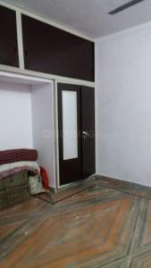 Gallery Cover Image of 1350 Sq.ft 2 BHK Independent House for buy in Bhuwana for 2968650