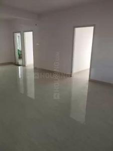 Gallery Cover Image of 1310 Sq.ft 3 BHK Apartment for buy in Singasandra for 5700000