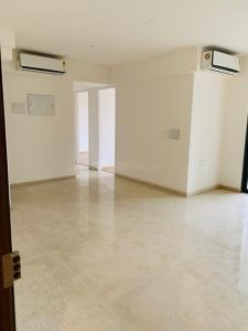 Gallery Cover Image of 1100 Sq.ft 2 BHK Apartment for rent in Nestle Apartments, Lower Parel for 105000