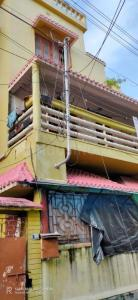 Gallery Cover Image of 1400 Sq.ft 3 BHK Independent House for buy in Tiljala for 9500000