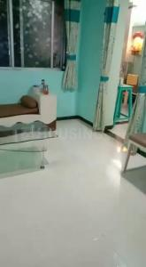 Gallery Cover Image of 750 Sq.ft 2 BHK Apartment for rent in Chembur for 30000