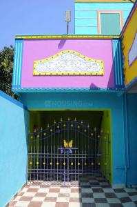 Gallery Cover Image of 700 Sq.ft 2 BHK Independent House for buy in Veppampattu for 4000000