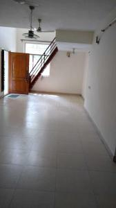 Gallery Cover Image of 1600 Sq.ft 3 BHK Independent House for rent in Alwarpet for 65000