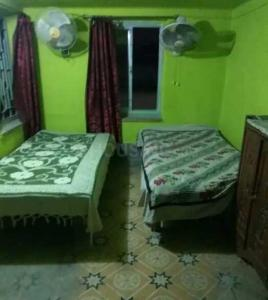 Bedroom Image of PG 4272146 Bhowanipore in Bhowanipore