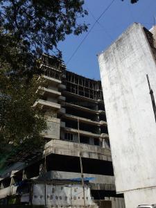 Gallery Cover Image of 750 Sq.ft 1 BHK Apartment for buy in Ashoka Swaroop Residency, Ghatkopar East for 9000000