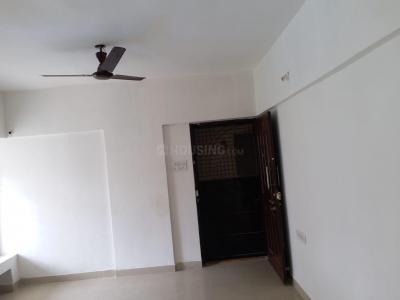 Gallery Cover Image of 947 Sq.ft 2 BHK Apartment for buy in Hadapsar for 4200000
