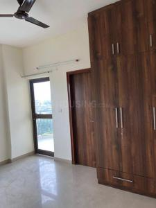 Gallery Cover Image of 2035 Sq.ft 3 BHK Apartment for buy in Palm Grove heights, Sector 52 for 14000000