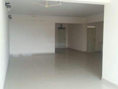 Gallery Cover Image of 2750 Sq.ft 2 BHK Apartment for buy in Marine Drive for 16000000