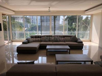 Gallery Cover Image of 2550 Sq.ft 3 BHK Apartment for buy in Hadapsar for 20000000