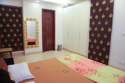 Gallery Cover Image of 710 Sq.ft 3 BHK Apartment for buy in Sector 28 Dwarka for 4989999
